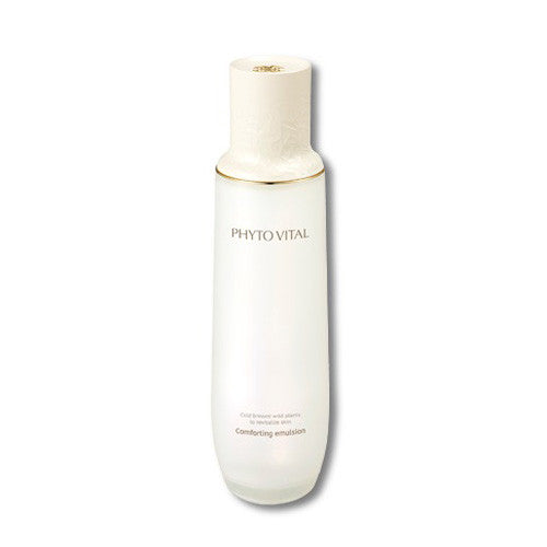 [O HUI] Phyto Vital Comforting Emulsion 145ml
