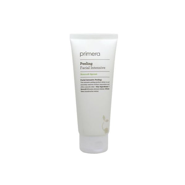 [Primera] Facial Intensive Peeling 150ml - Cosmetic Love