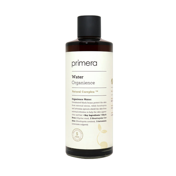 [Primera] Organience Water 180ml - Cosmetic Love
