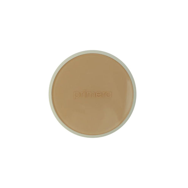 [Primera] Skin Relief Sun Cushion SPF33 PA++ 15g - Cosmetic Love