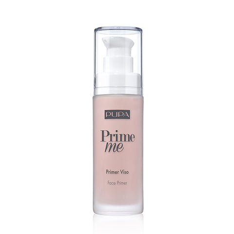 [PUPA] Prime Me Perfecting Face Primer 30ml
