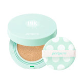 [Peripera] Inklasting Mint Cushion 14g