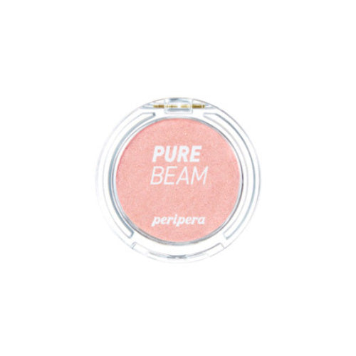 [Peripera] Pure Beam Flash Highlighter 4.5g