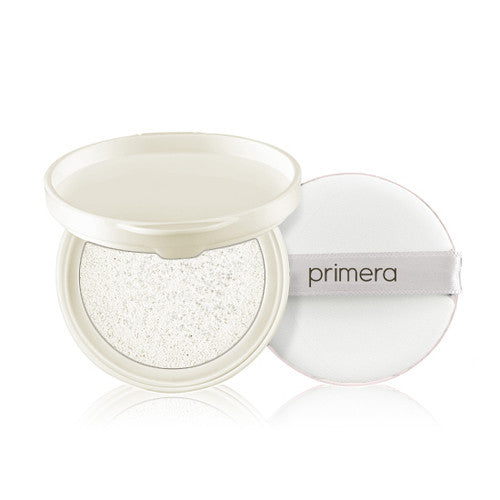 [Primera] Baby Sun Cushion Refill 15g - Cosmetic Love