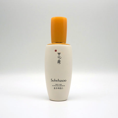 [Sulwhasoo] First Care Activating Serum 90ml - Cosmetic Love