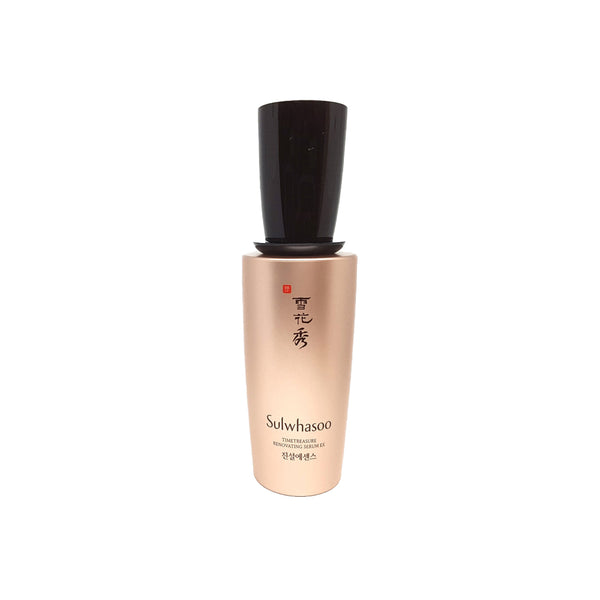 [Sulwhasoo] Timetreasure Renovating Serum - Cosmetic Love