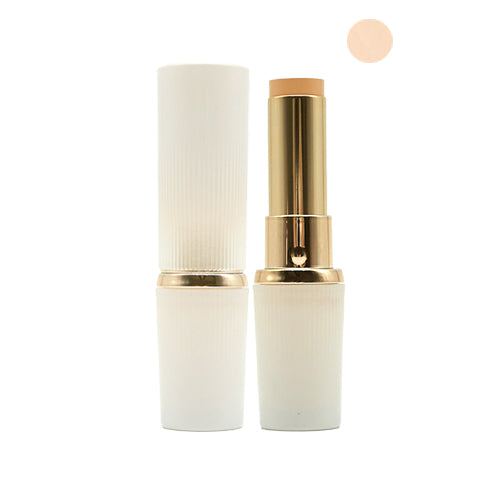 [Sulwhasoo] Essential Concealer Stick