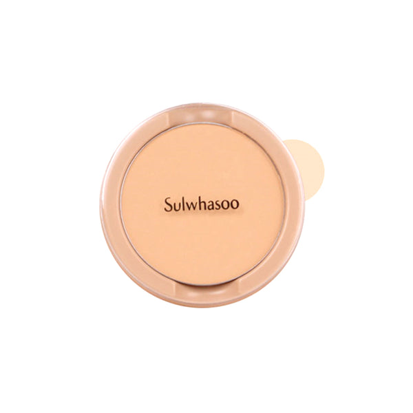 [Sulwhasoo] NEW Lumitouch Twincake (Refill)