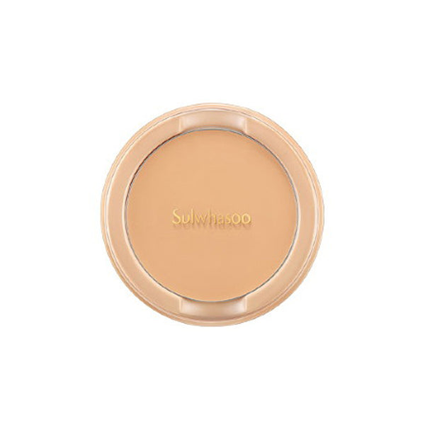 [Sulwhasoo] NEW Lumitouch Skin Cover SPF26 PA++ (Refill)