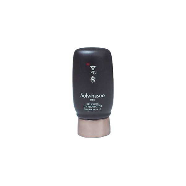 [Sulwhasoo] Relaxing UV Protector 50ml - Cosmetic Love