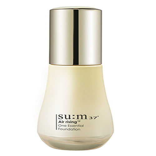 [SUM37] Air RisingTF One Essential Foundation 40ml