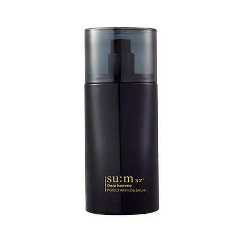 [SUM37] Dear Homme Perfect All-in-one Serum - Cosmetic Love