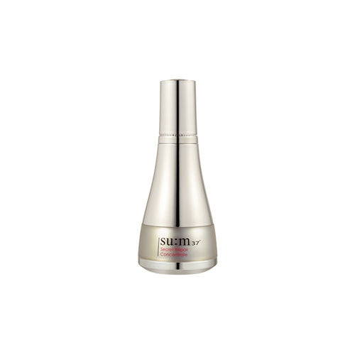 [SUM37] Secret Repair Concentrated Serum - Cosmetic Love