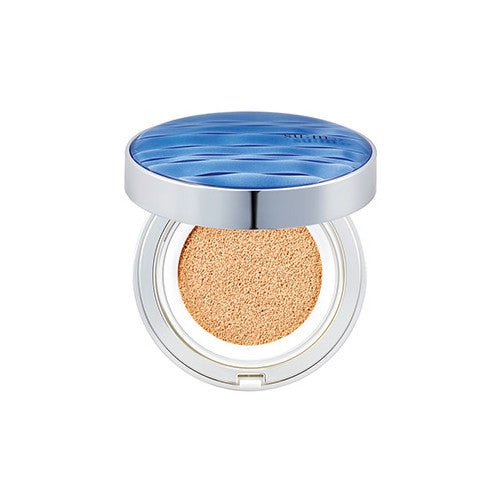 [SUM37] Water-full CC Cushion Perfect Finish - Cosmetic Love