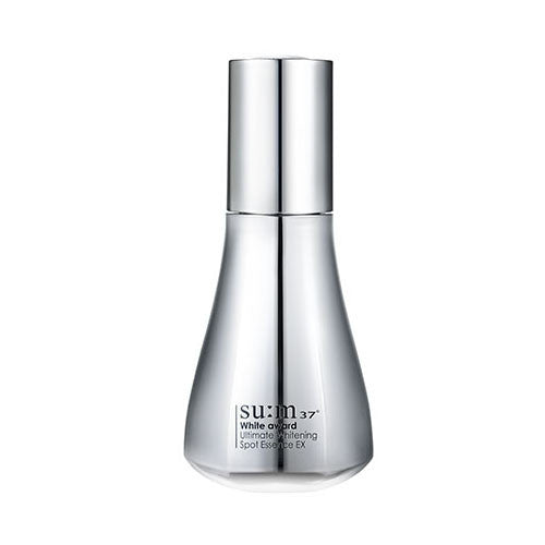 [SUM37] White Award Ultimate Whitening spot essence EX - Cosmetic Love