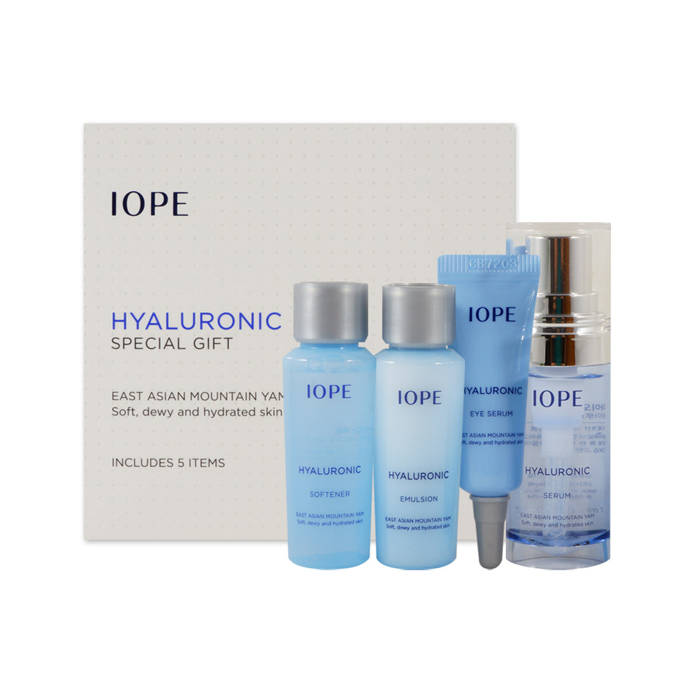 Nature S Lab Hyaluronic Acid Reviews