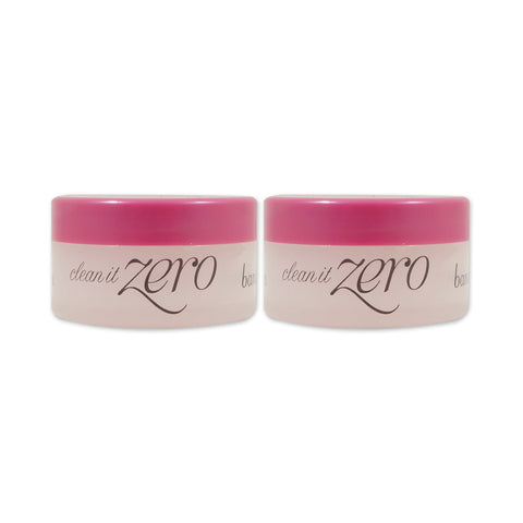 [Sample] [Banila Co] Clean It Zero x 2PCS