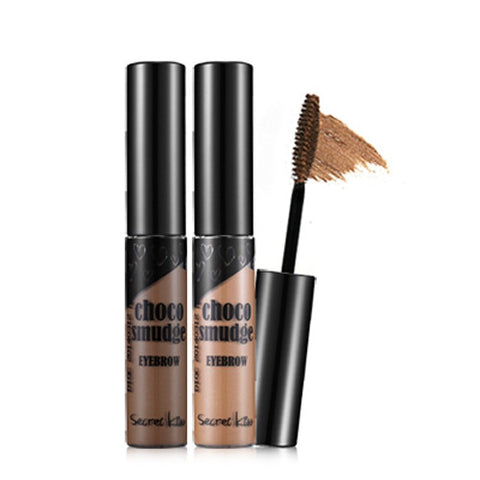 [Secret Key] Choco Smudge Eyebrow - Cosmetic Love