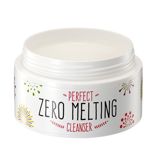[Secret Key] Perfect Zero Melting Cleanser - Cosmetic Love