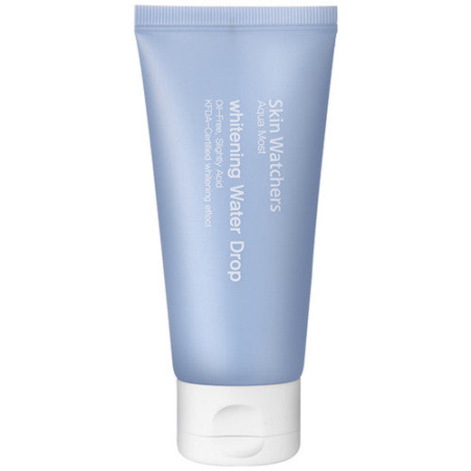 [Skin Watchers] Aqua Most Whitening Water Drop 70ml - Cosmetic Love