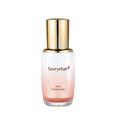 [Sooryehan] YEON Silk Base 35ml