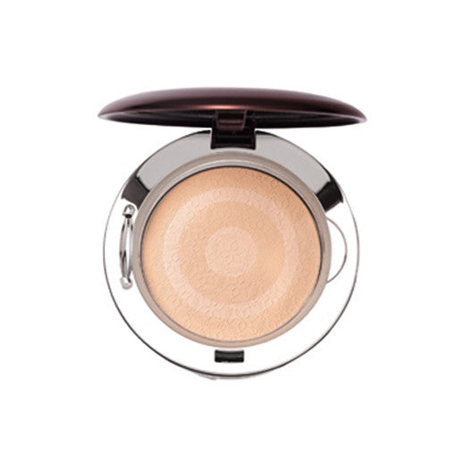 [Sulwhasoo] Timetreasure Radiance Powder Foundation (Refill) - Cosmetic Love