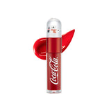 [The Face Shop] Coca Cola Coke Bear Tint 5.5g