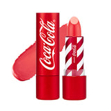 [The Face Shop] Coca Cola Lipstick 3.5g