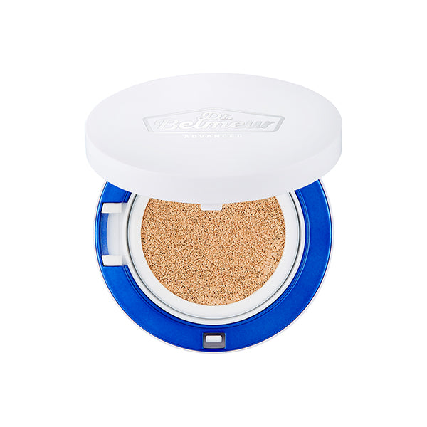 [The Face Shop] Dr.Belmeur Advanced Cica Cushion 15g