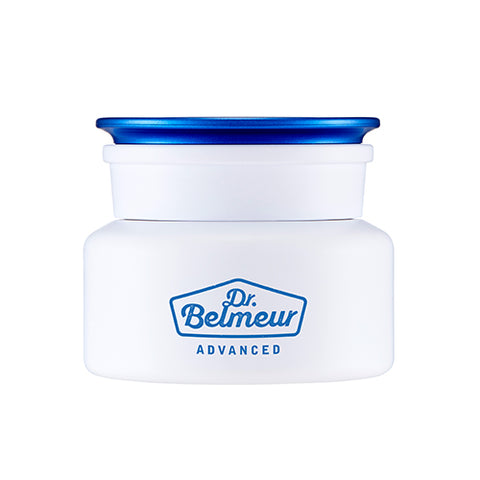 [The Face Shop] Dr.Belmeur Advanced Cica Recovery Cream 50ml