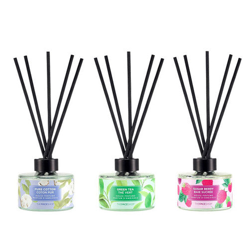 [The Face Shop] House Perfume Diffuser 100ml - Cosmetic Love