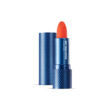 [The Face Shop] Matte Touch Lipstick (Marvel Edition) 3.5g