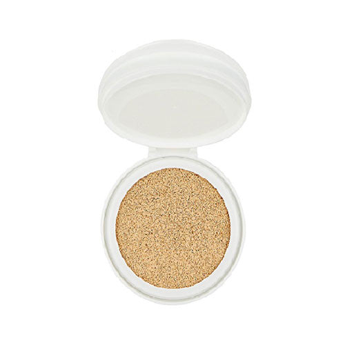 [The Face Shop] The Theraphy Anti Aging Cushion SPF50+ PA+++ 15g(Refill) - Cosmetic Love