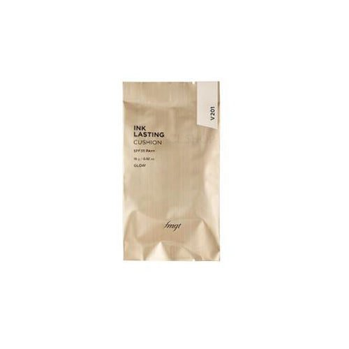 [The Face Shop] fmgt Ink Lasting Cushion Glow (Refill) 15g