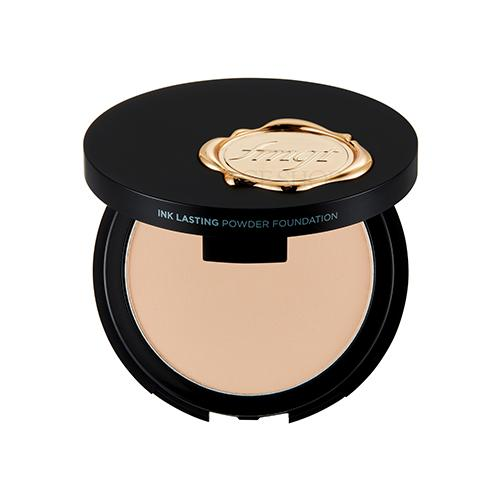 [The Face Shop] fmgt Ink Lasting Powder Foundation Signature 9g