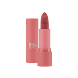 [The Face Shop] fmgt Rouge Power Matte 3.2g