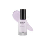 [The Face Shop] fmgt Tone Up Primer 30ml
