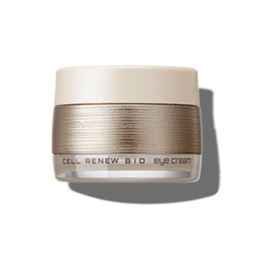 [The Saem] Cell Renew Bio Eye Cream 30ml