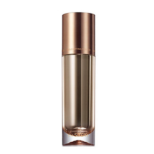 [The Saem] Gold Lifting Essence 40ml - Cosmetic Love