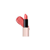 [The Saem] Kissholic Lipstick Intense 3.7g