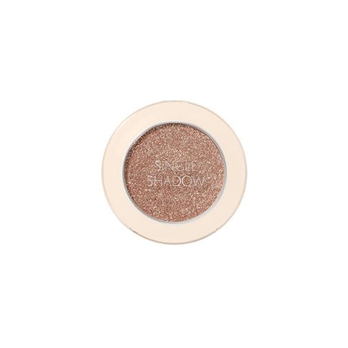 [The Saem] NEW Saemmul Single Shadow (Glitter) 2g