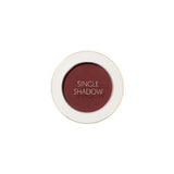 [The Saem] NEW Saemmul Single Shadow (Matte) 2g