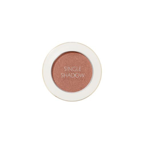 [The Saem] NEW Saemmul Single Shadow (Shimmer) 2g