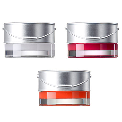 [The Saem] Paint Lip Balm 6.5g