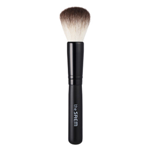 [The Saem] Powder Brush - Cosmetic Love