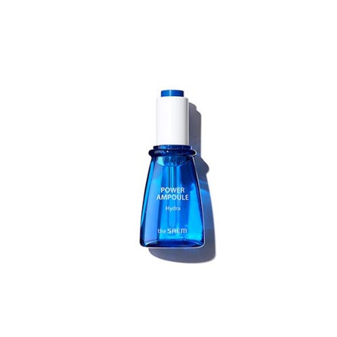 [The Saem] Power Ampoule Hydra 35ml