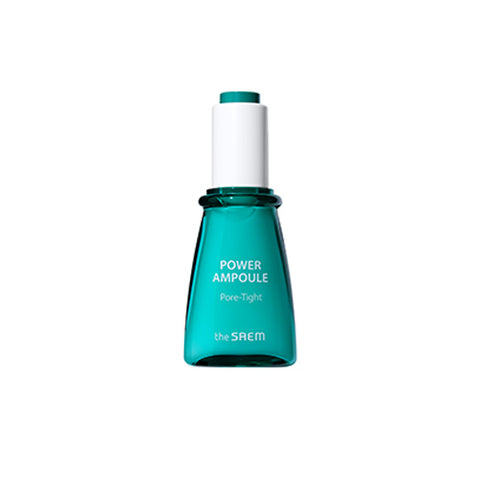 [The Saem] Power Ampoule Pore Tight 35ml