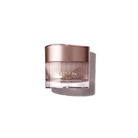 [The Saem] Repair Rx Cream 50ml