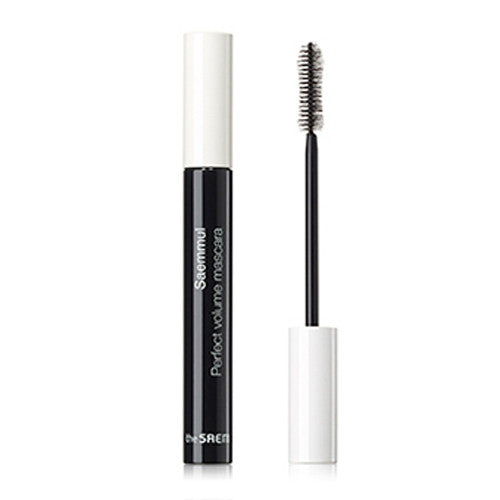 [The Saem] Saemmul Perfect Volume Mascara 8ml - Cosmetic Love