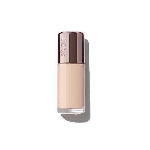 [The Saem] Studio Glow Foundation 30ml